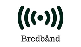 opsigelse af yousee bredbånd
