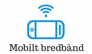Lebara mobilt bredbånd