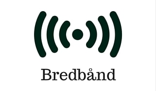 Yousee bredbånd